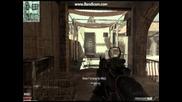 Call Of Duty Modern Warfare 3 ep 1