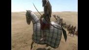 Битката при Улай