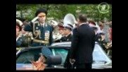 Парад Победы 2011 (1/5)
