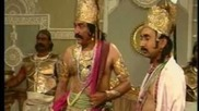 Mahabharat - Episode 17