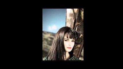 Селин Демиратар - Номер едно актриса на света няма втора като нея!