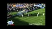 Usa vs Mexico 2-4 (25.06.2011) - Gold Cup Final
