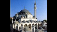 Великолепният Век - Джамията Мехмет Соколу Паша