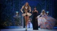 Rihanna-diamonds (victoria's Secret Fashion Show 2012)full Hd 1080p