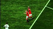 Fifa 11 Multiplayer Man Utd Vs Real Madrid