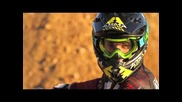 Rob Adelberg - Red Bull X Fighters Crash Recap