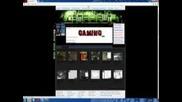Рекламиране на профили g3imarawtf епизод 4