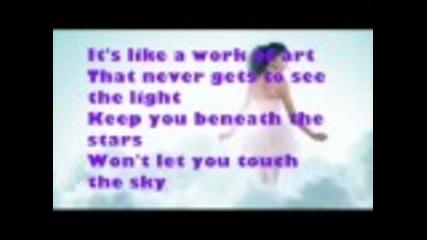 Selena gomez - Who says + Текст