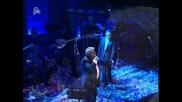 Концерт на Пасхалис Терзис