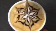 Арт Кафе