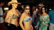 Summer Beach Party 2013 (best Sexy Girls)