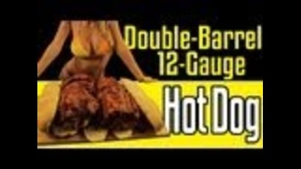 ei taka se pravi indiiski hot dog