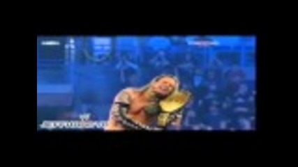 Jeff Hardy - Last Resort