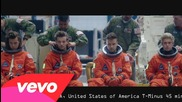One Direction - Drag Me Dow