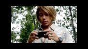 Дима Бикбаев (режиссер) - Бункер Свободы (часть 4)
