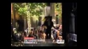 The Vampire Diaries Season 2 Episode 22 As I Lay Dying exstended Promo
