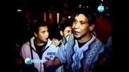 Пловдивските роми се присъединиха към Ал Кайда