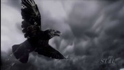 Luc Arbogast - Game Of Thrones - Epic Music 1080p H D