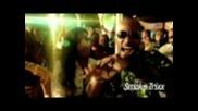Gotta Stay High (smoke Trixx House Dubstep Remix)