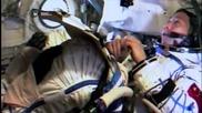 Великий поход Китая в космос 2014