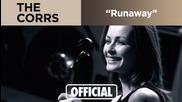 The Corrs - Runaway | Tin Tin Out remix