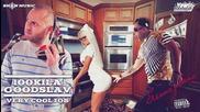 New Song!!! 100kila & Goodslav - Very Cool Job - Qkata Rabota (official Audio)