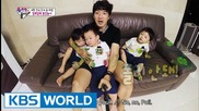 The Return of Superman ep.47 eng sub