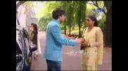 Ragini and Ranvir - O Re Piya