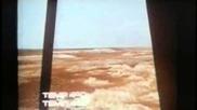 Ссср кацане на Марс 1962