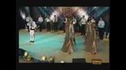 Иван Дяков - Назад , назад, моме Калино