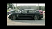 Csr Performance Parts Adv.1 Promo Clip