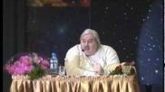 Н.левашов. Реальные возможности человека. 19-21.03.2010. Ч.2