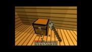 minecraft singleplayer ep 4 seriozni epizodi