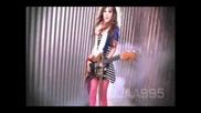 Bella Thorne за конкурса на streerts