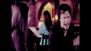 The Vampire Diaries Humor #9