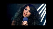 Selena Gomez Love You Like a Love Song Music Video Look