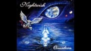Nightwish - Oceanborn (full album)