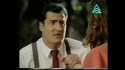Опасна любов-епизод 70(българско аудио)
