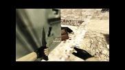sispek7 - Ninja defuse