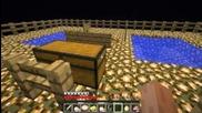 Minecraft - Let's Play: Custom Maps - Part 4: Crazy Adventure V2.2.1