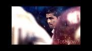 Cristiano Ronaldo - Epic Christmas Edition 2012