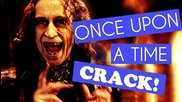 Once Upon a Time Crack