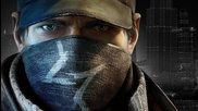Watch Dogs - Ep.3 Act 1