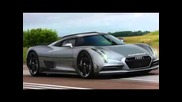 Audi R20 supercar scheduled for 2017 release255