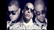 2013* Jowell y Randy Ft Daddy Yankee - Mucha Soltura
