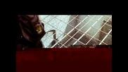 [2012] Старозагорската школа-в повече (официално видео)