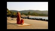 Неизвестная Планета. 28. Индия: Тайны индийских йогов. (часть 2 из 2)