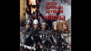 Епизод - Свети Патриарх Евтимий (2004)