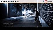 Hard Hip-hop beat {rap} Instrumental