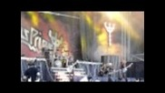 udas Priest - Turbo Lover (live)
